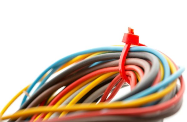 Redes: Instalamos y configuramos: